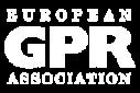 Euro-GPR